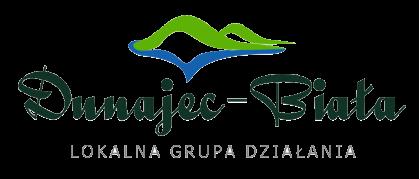 LGD Dunajec Biała
